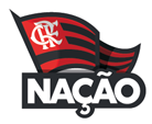Flamengo - Sócio