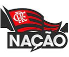 Flamengo - Sócio